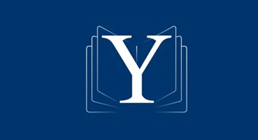 image Yale self-checkout app