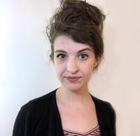 Courtney Brombosz