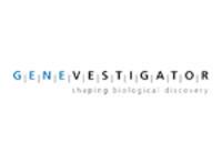 Genevestigation logo