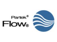 Partek Flow