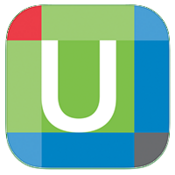 up to date icon