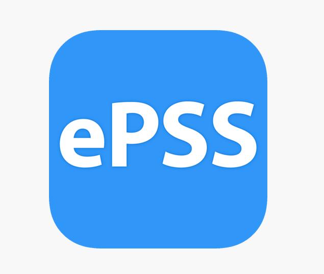 EPSS Tool