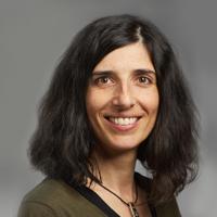 Photo of Sofia Fertuzinhos
