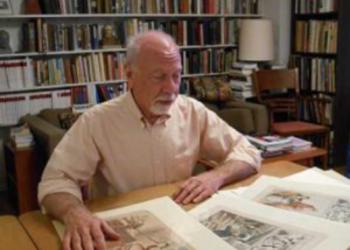 Bert Hansen