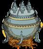 Image of a pot.